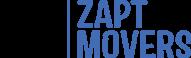 Zapt Movers